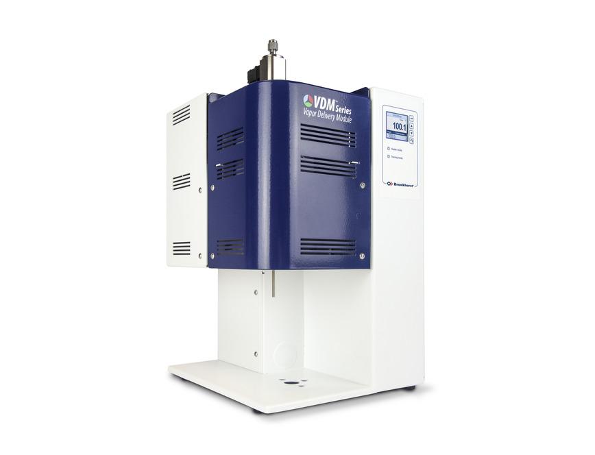 Logo CEM-System Liquid Delivery System