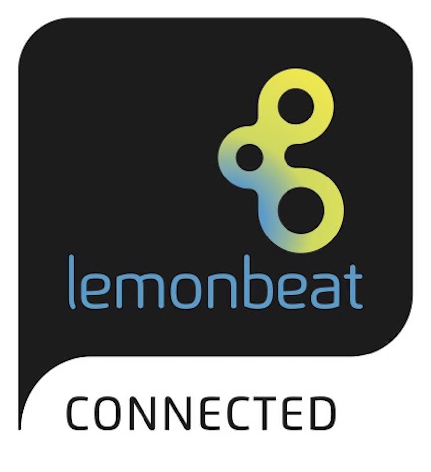 Logo LsDL on Lemonbeat Radio Software Stack