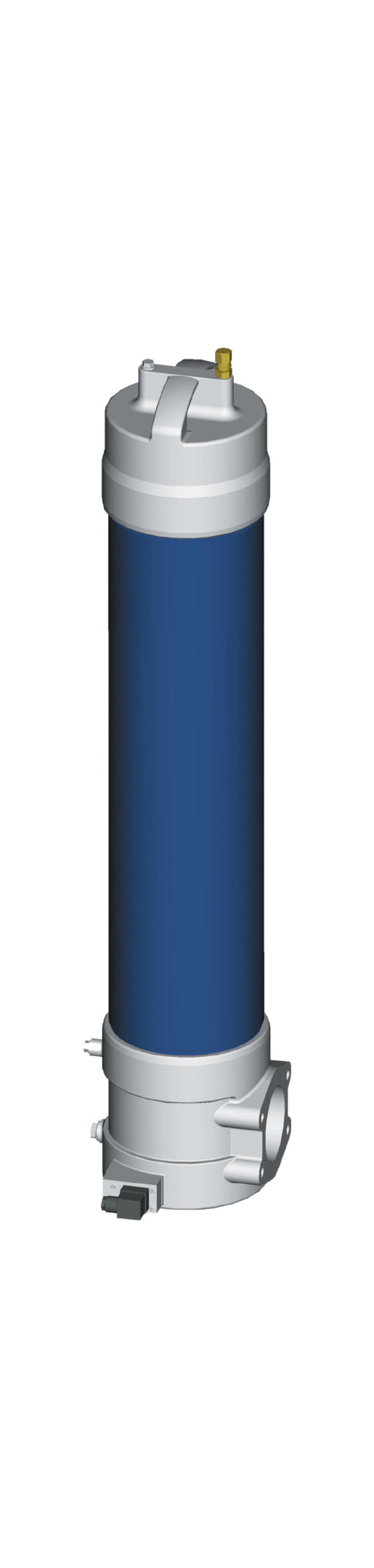 Logo Inline-Filter