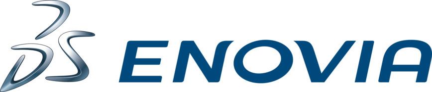 Logo ENOVIA