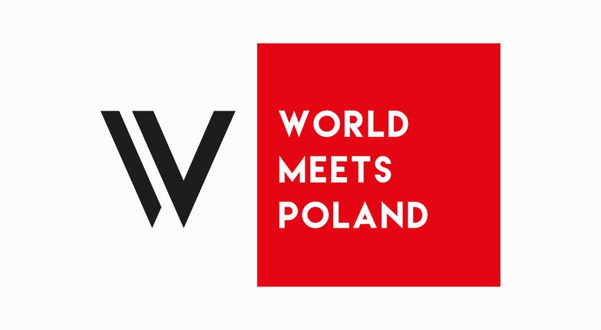 Logo International Business Cooperation