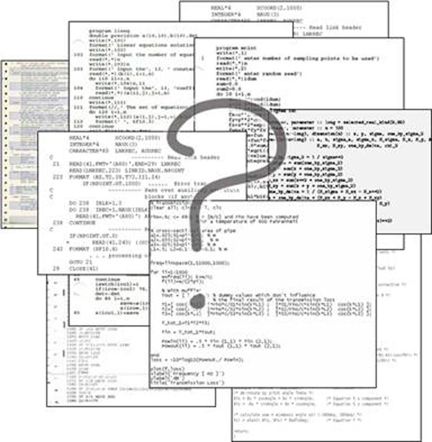 Logo Rulebook Generator
