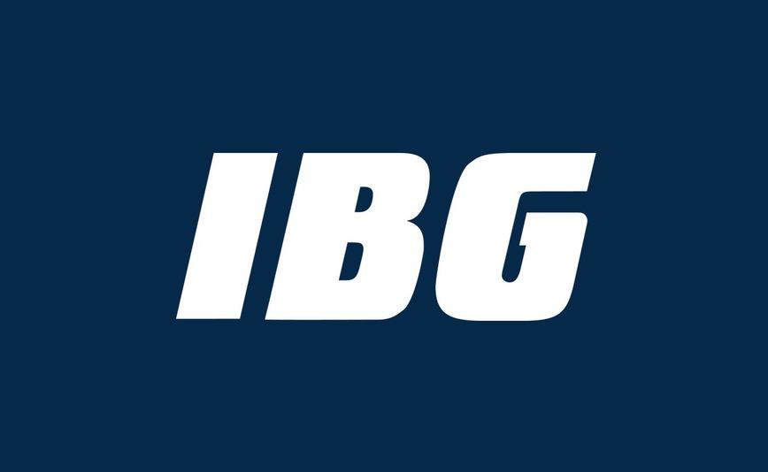 Logo Portfolio Video