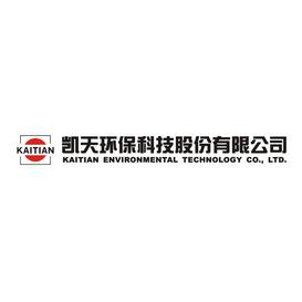 Logo Aerospace Kaitian