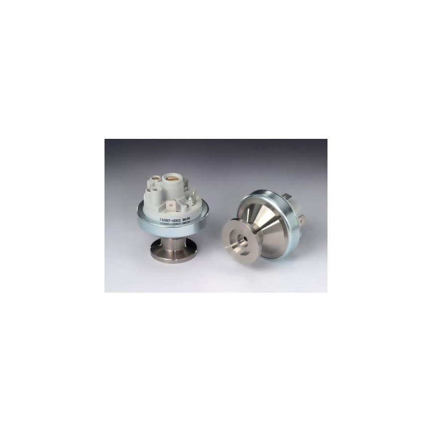 Logo Pressure Switches 901 factory-set to customer request