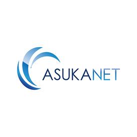 Logo Asukanet