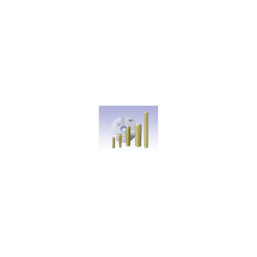 Logo PICA-Power Piezoaktoren (HVPZT) für hochdynamische Anwendunge