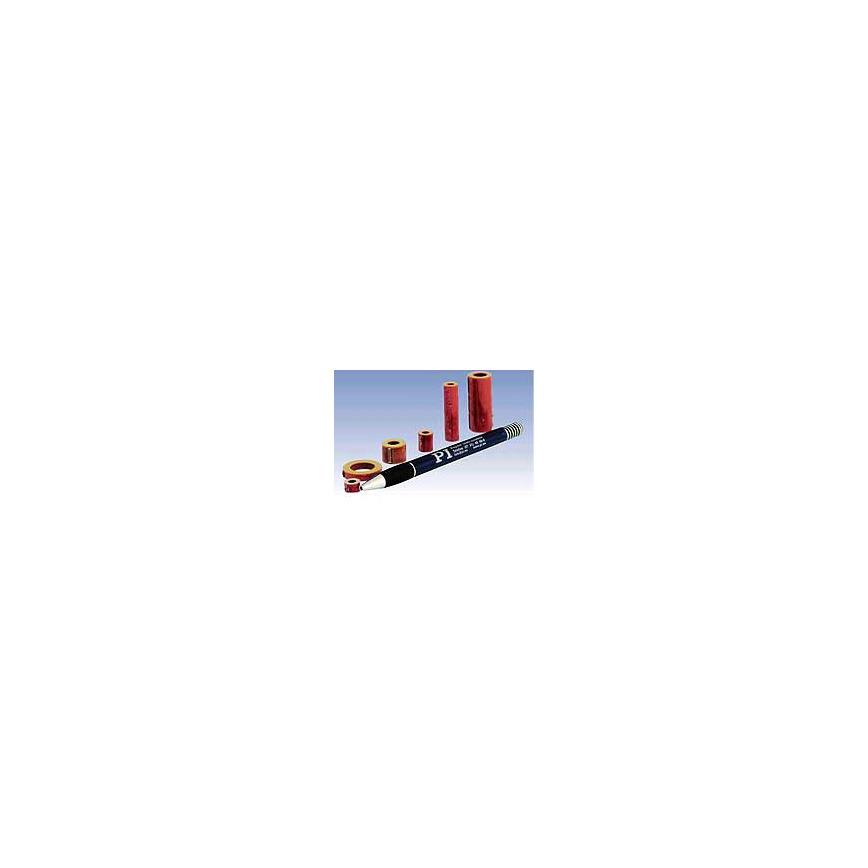 Logo PICA-Thru Ringpiezoaktoren (HVPZT) P-010.xxH · P-016.xxH · P-025.xxH