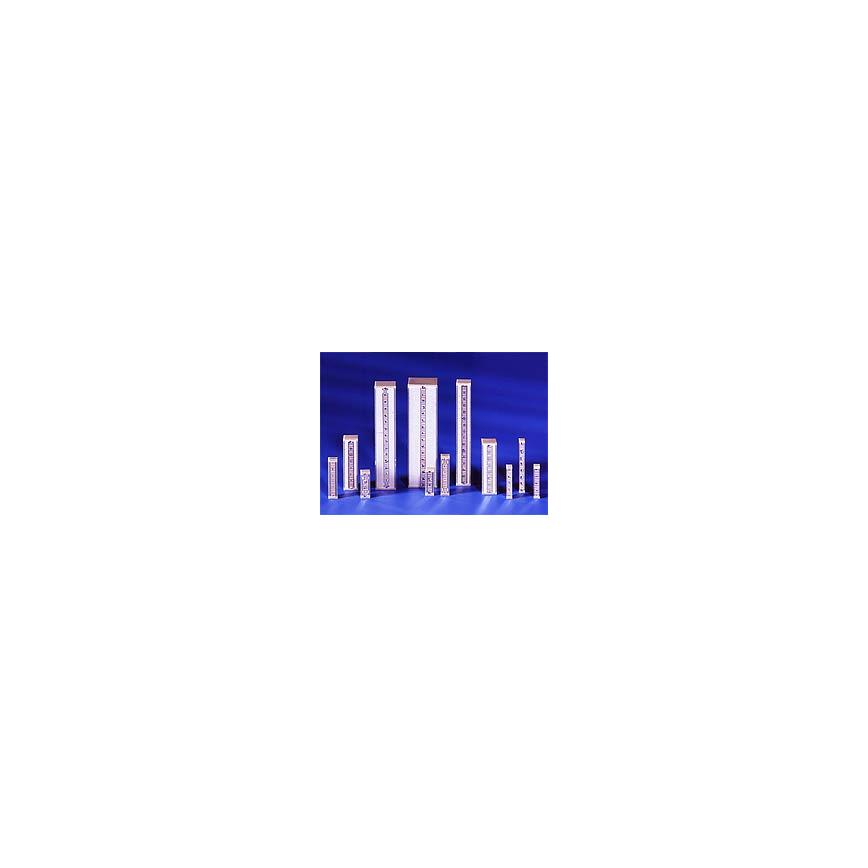 Logo P-882-P-888 PICMA keramisch isolierte Hochleistungs-Piezoaktoren (LVPZ