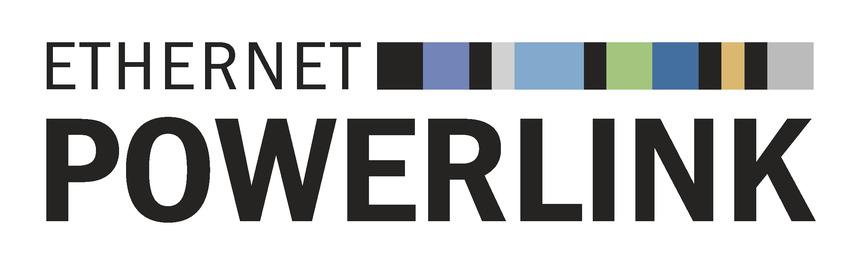 Logo POWERLINK