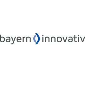 Logo Bayern Innovativ