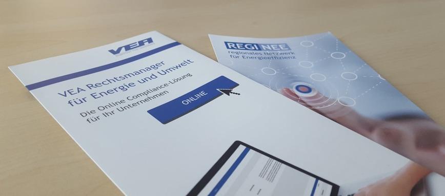 Logo Energiemanagementsysteme und Netzwerke