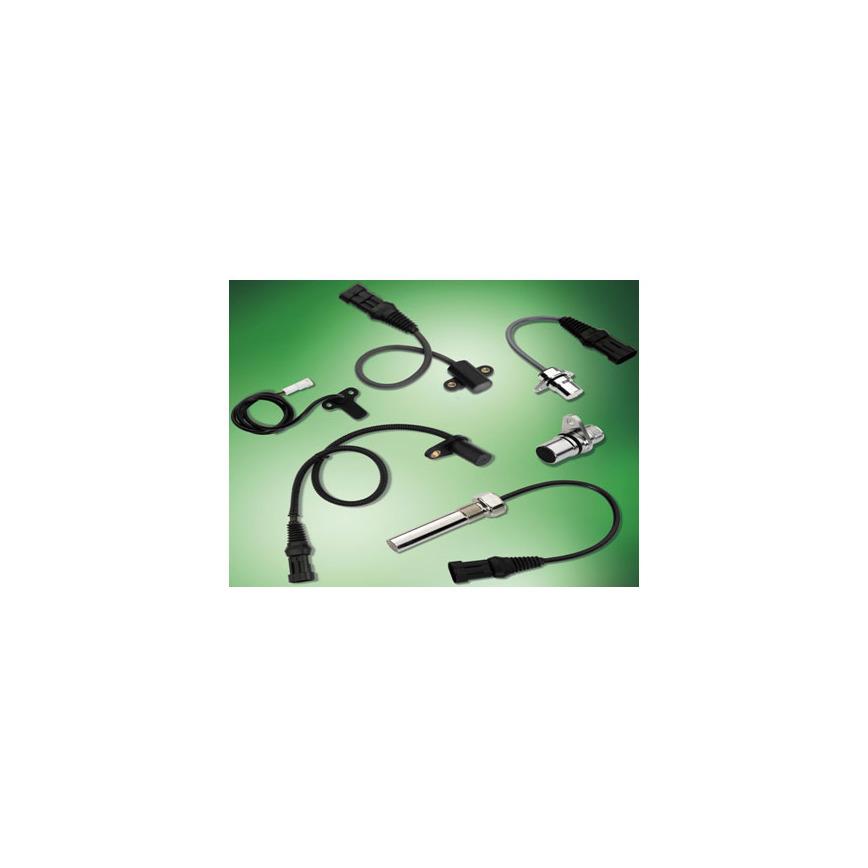 Logo GESCHWINDIGKEITS- und ROTATIONSSENSOREN