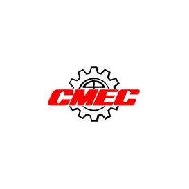 Logo CMEC International Exhibition