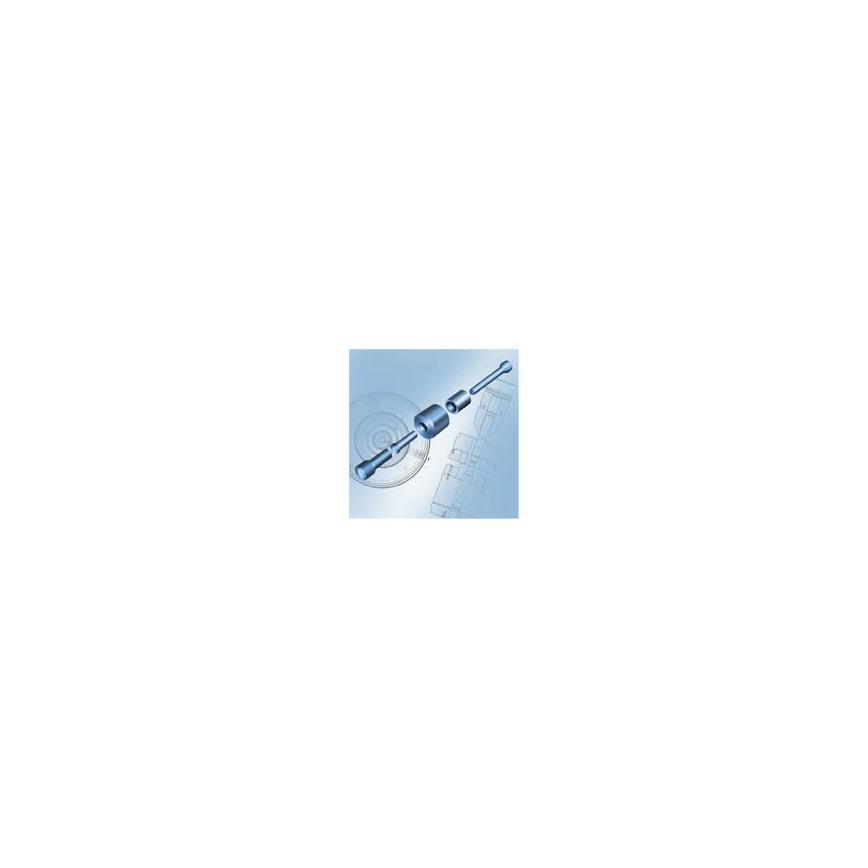 Logo Werkzeugbau