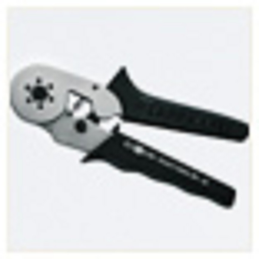 Logo Cable Accessories