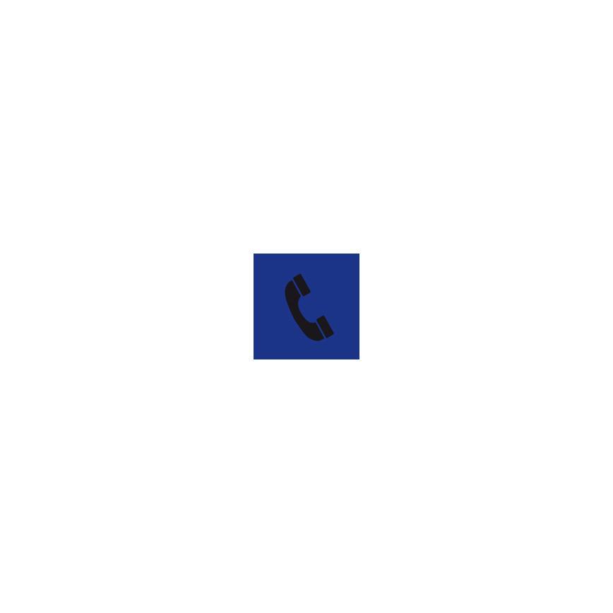 Logo Telephony