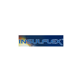 Logo ADL Insulflex