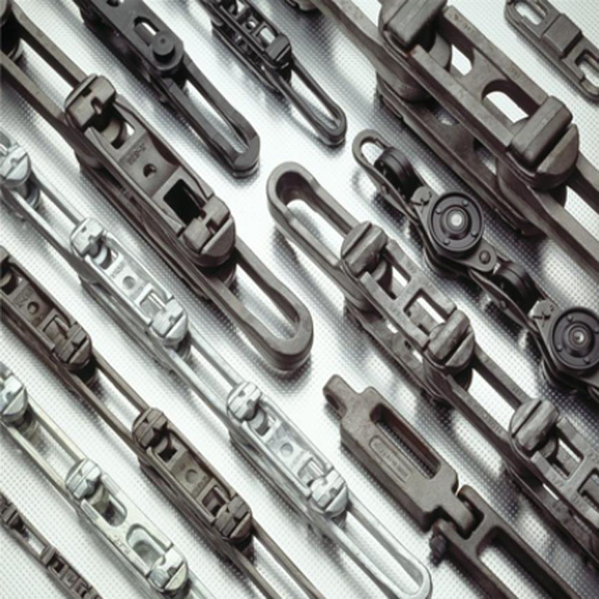 Logo Steckketten und Zubehör