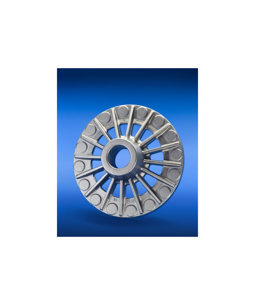 Logo Schwerfahrzeugteile