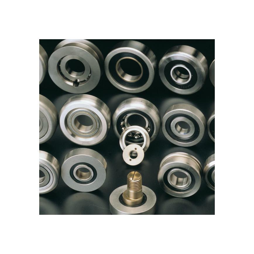 Logo Zylinderrollenlager
