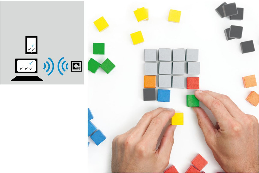 Logo Sensorlösungen und Systeme