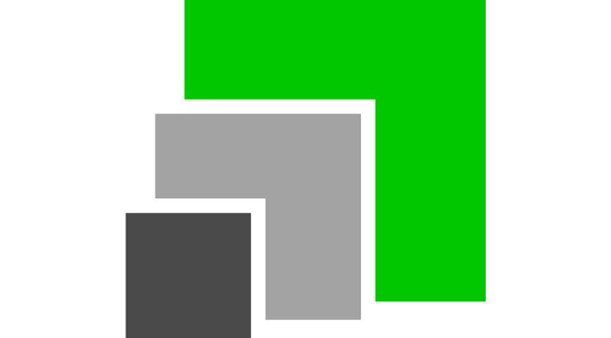 Logo Software PROFLEX®