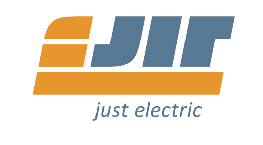 Logo ejIT