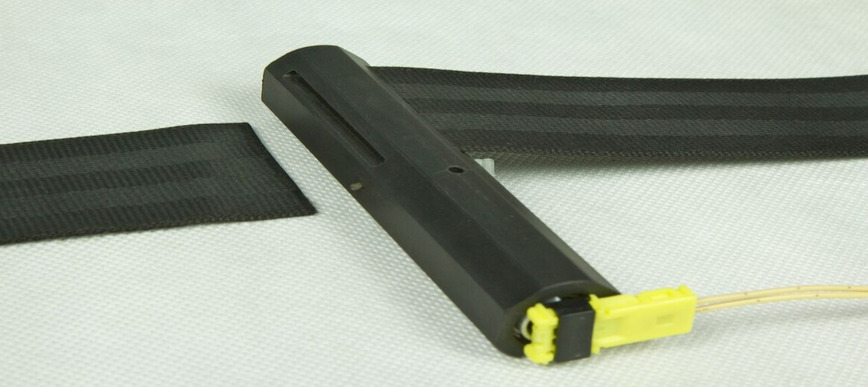 Logo SECS-Seat belt Emergency Cutting System
