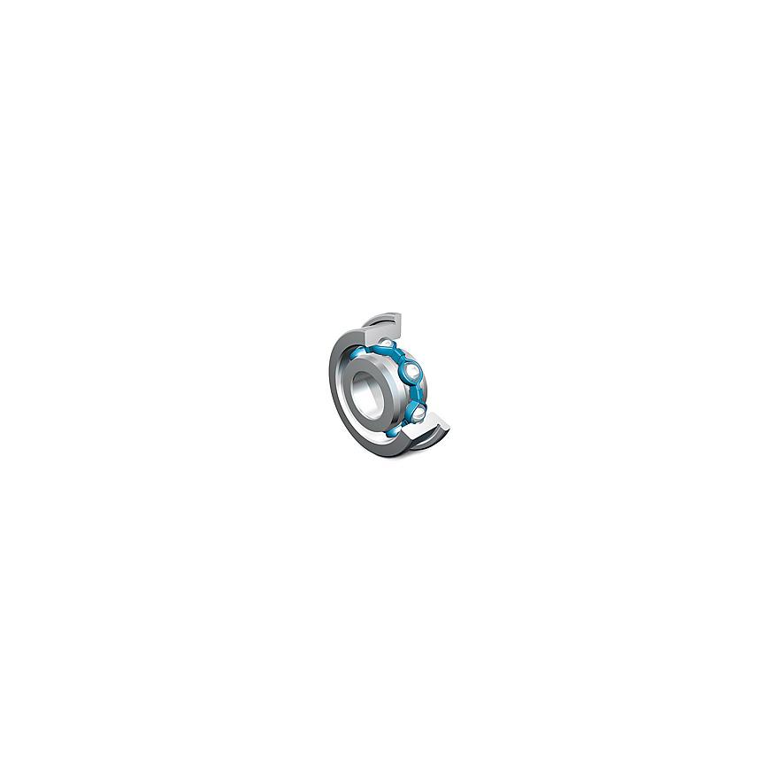 Logo Miniaturkugellager