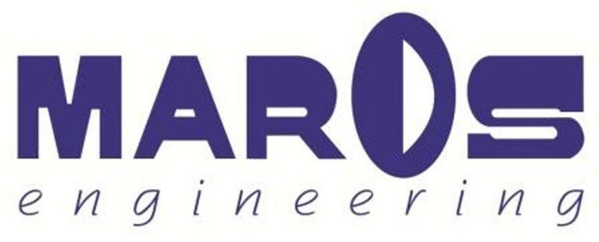 Logo Ventile für Fluid Control