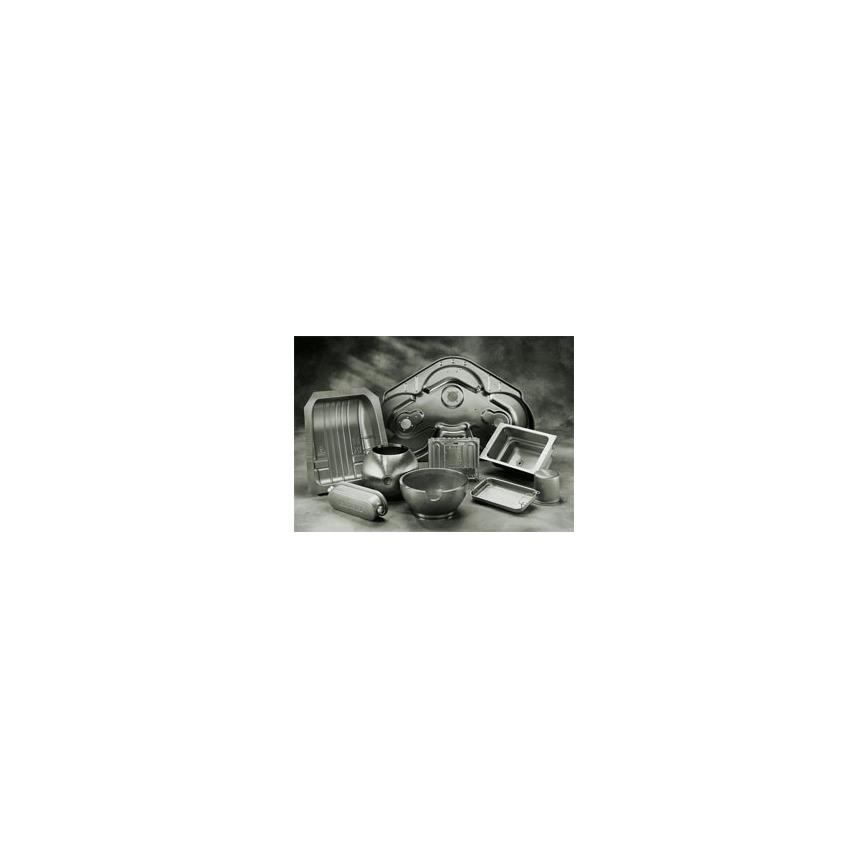 Logo Tiefziehen