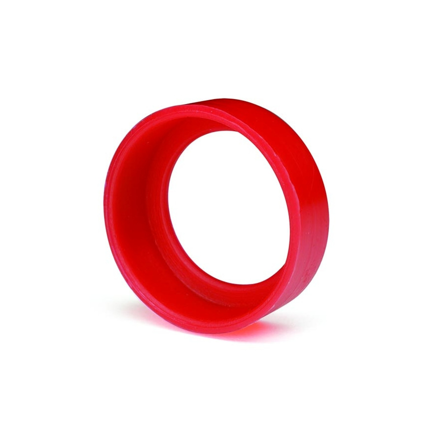Logo Rings for R6 pipe