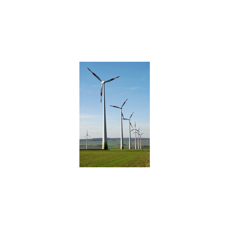Logo Wind Onshore