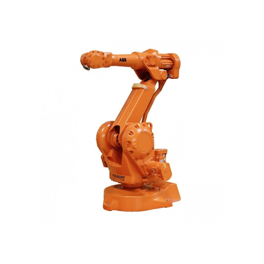 Logo Industrieroboter IRB 2400