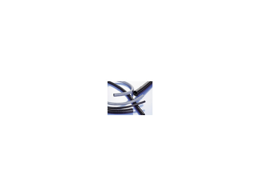 Logo PMAFLEX Pro