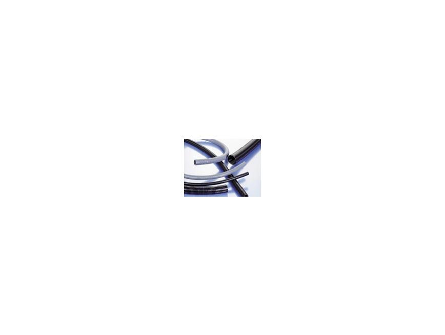 Logo PMAFIX Pro Kabelschutz