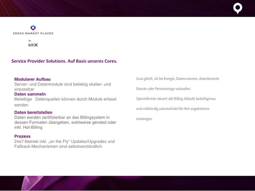 Logo Service-Provider-Lösungen