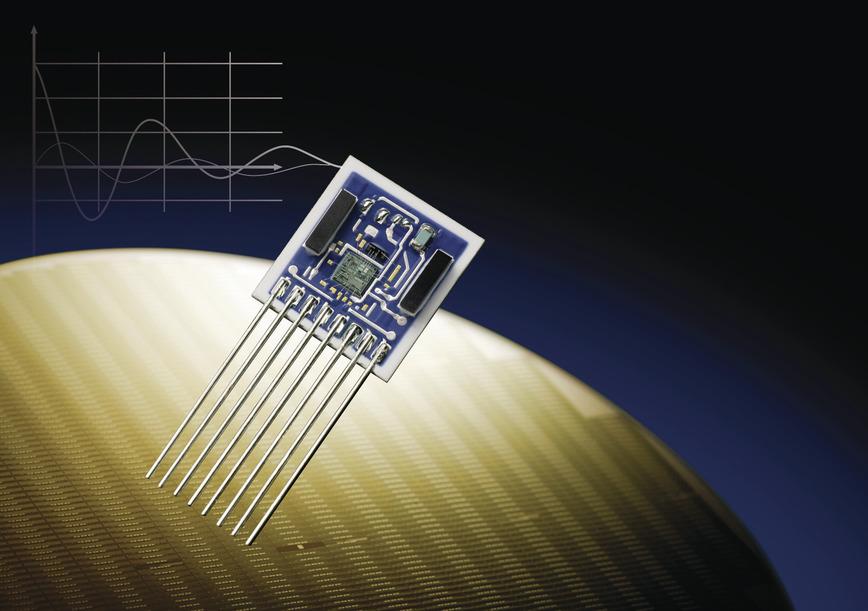 Logo MR Sensoren