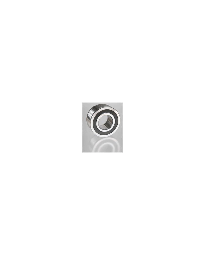 Logo Bearing accessories