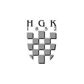 Logo Croatian Chamber of  Economy