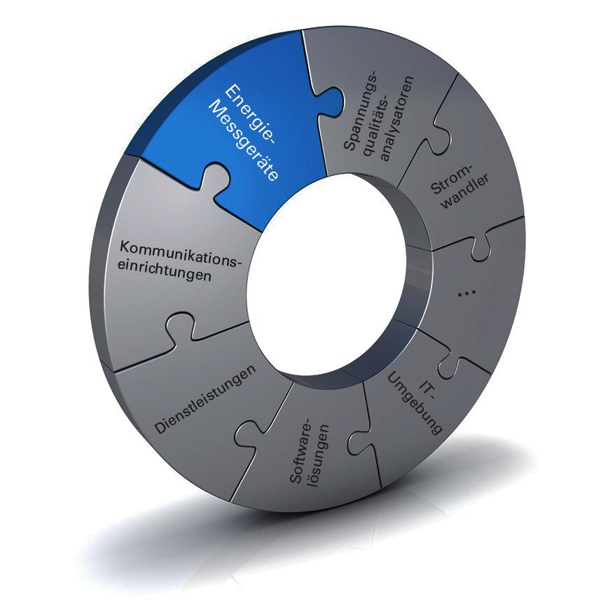 Logo Energiemanagement-Komplettlösungen