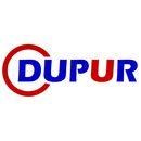 Logo Abwärmerückgewinnung aus Abwasser