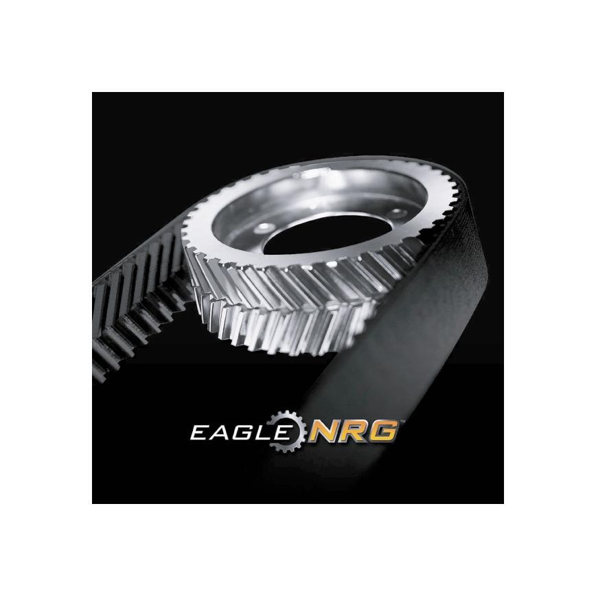 Logo EAGLE NRG Zahnriemen