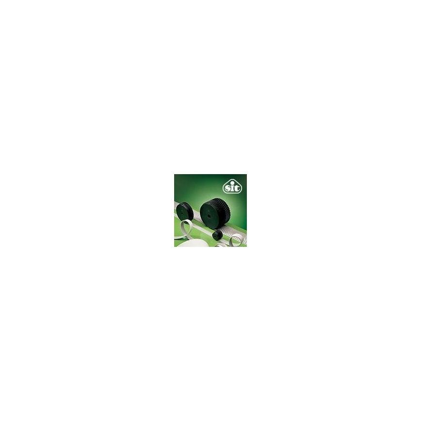 Logo EAGLE Pd Zahnriemenantriebe