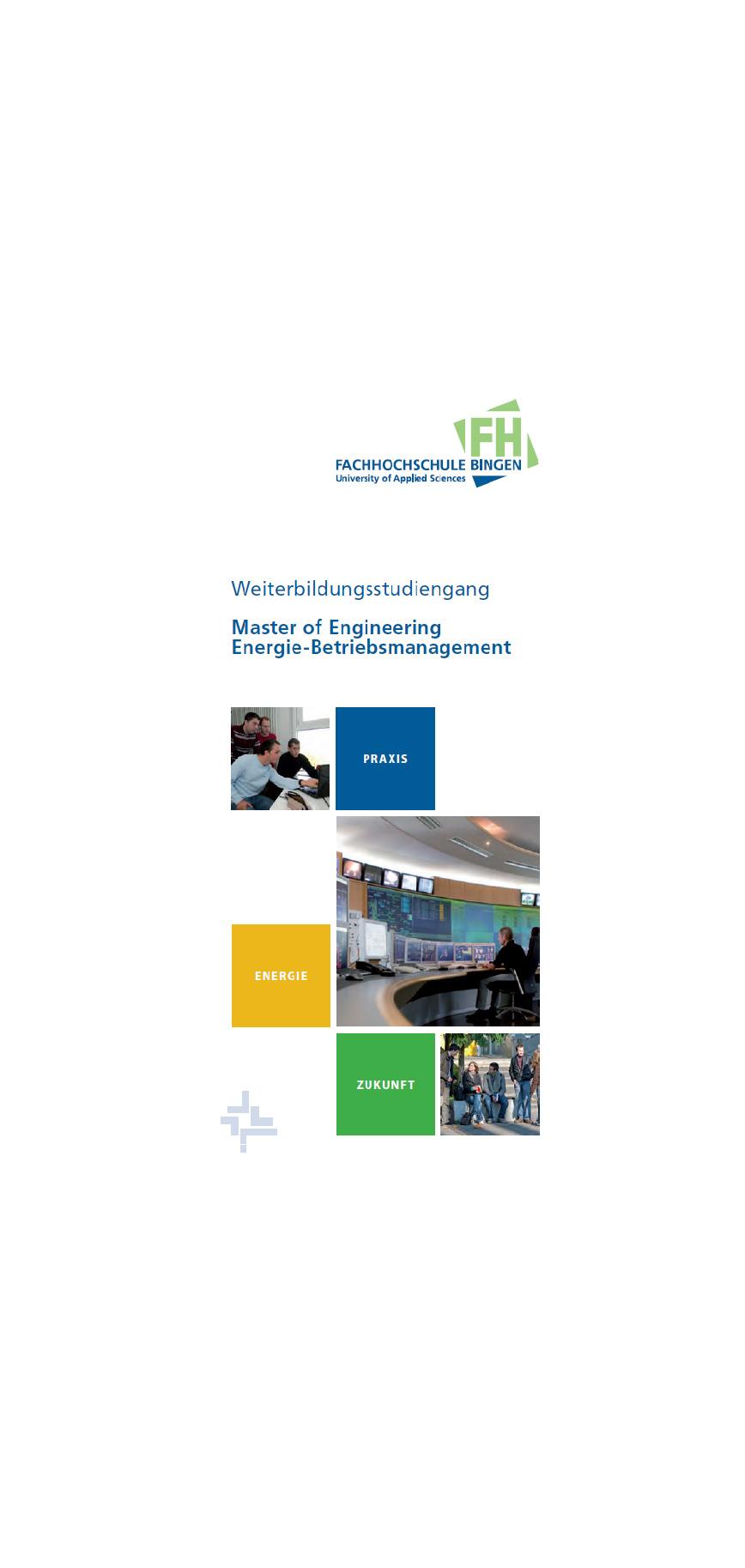 Logo Energie-Betriebsmanagement  M. Eng.