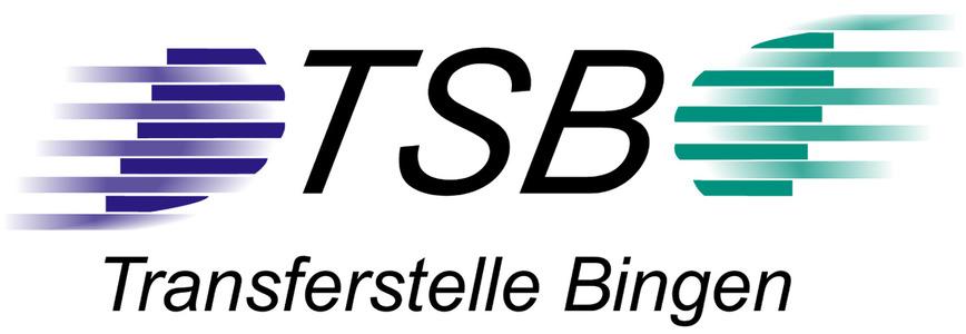 Logo Kompetenzzentrum Smart Grids/virt. Kraftwerke made in Rheinland-Pfalz