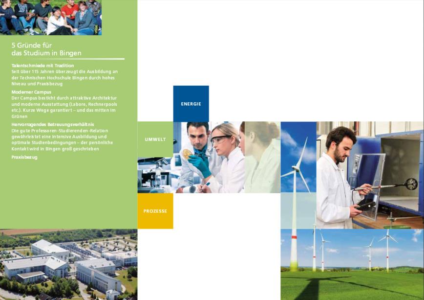 Logo Energie- und Prozesstechnik B. Sc.