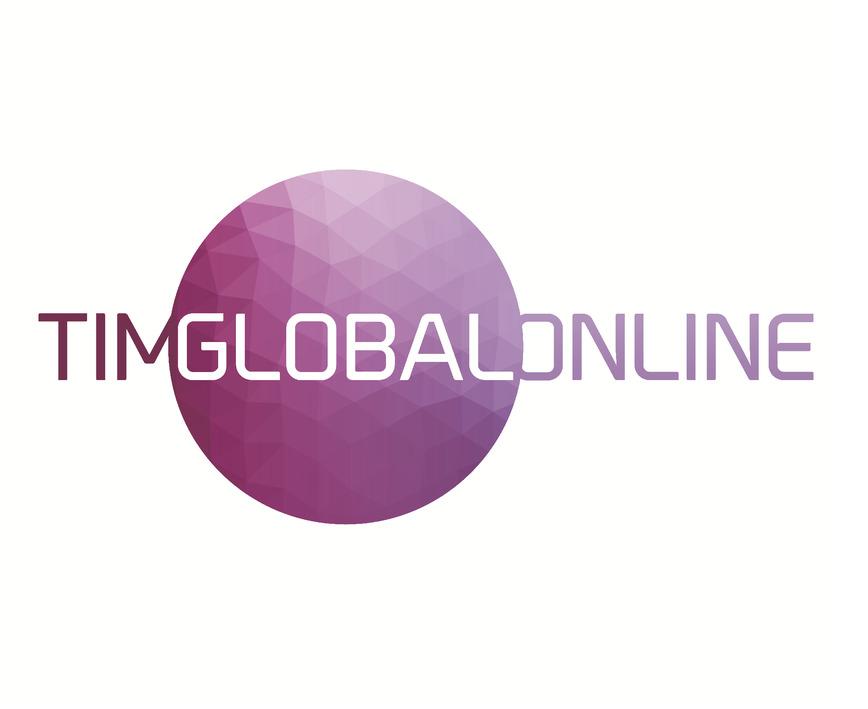 Logo Webseiten