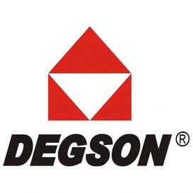 Degson germany